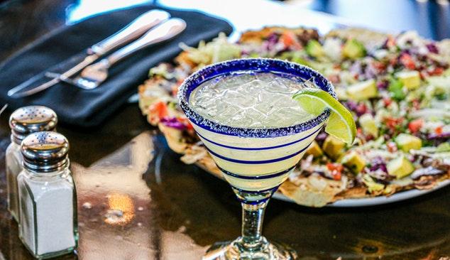 Showcase Setor Alimentar e Bebidas no México